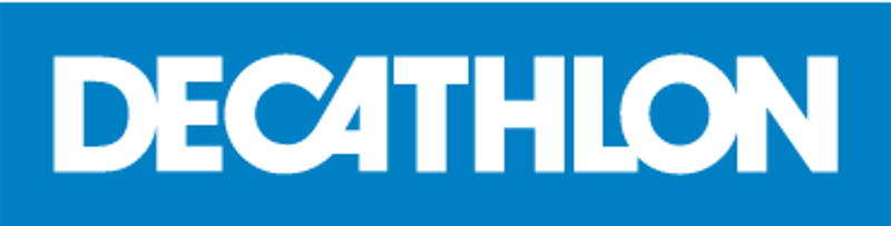 Decathlon Australia Discount Codes