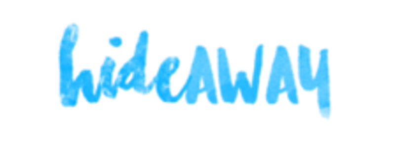 Hideaway Australia Discount Codes