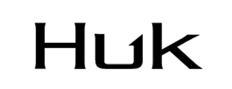 HUK Gear Discount Codes
