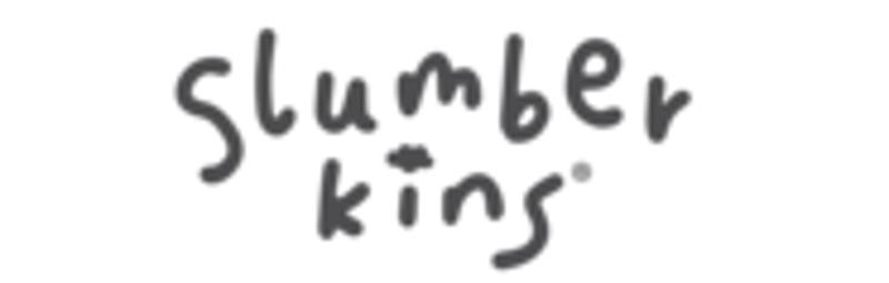 Slumberkins Coupons