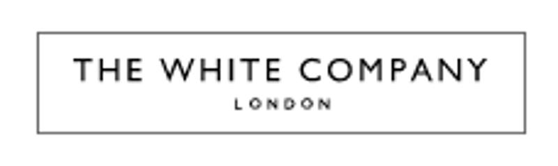 White Company Coupons