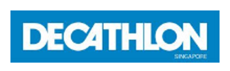 Decathlon Singapore Promo Codes