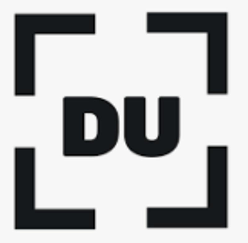 DribbleUp Promo Codes