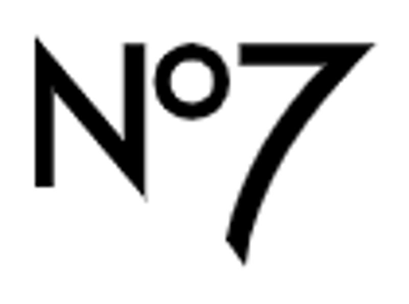 No7 Coupons