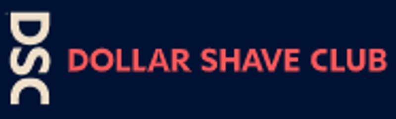 Dollar Shave Club Canada Promo Codes