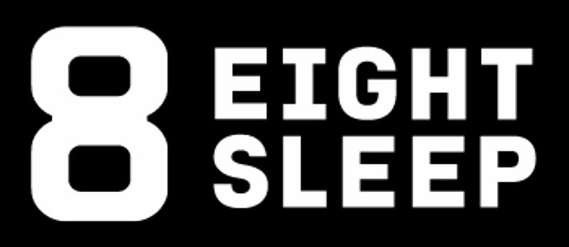 Eight Sleep Discount Codes