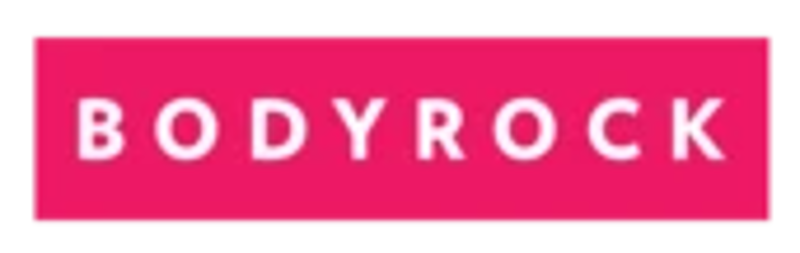 Bodyrock Discount Codes