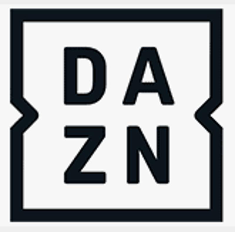 DAZN Canada Promo Codes