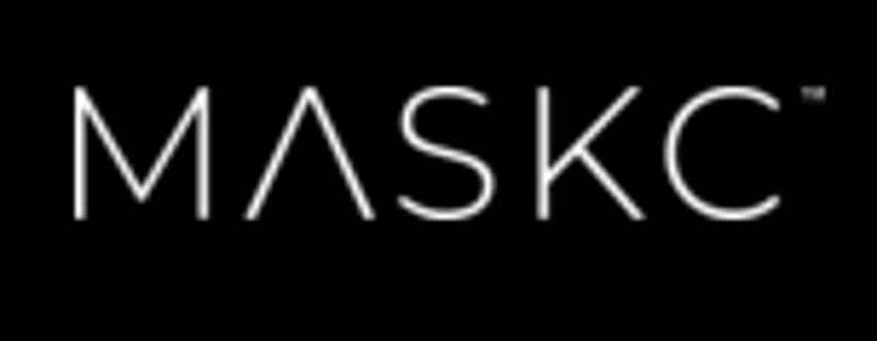 MASKC Coupon Codes