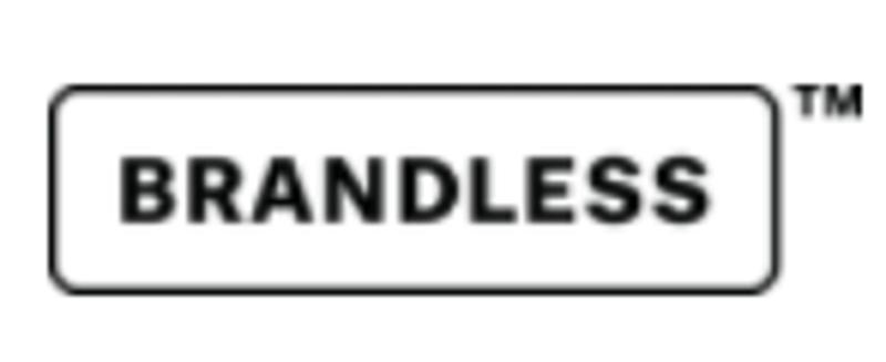 Brandless Coupons