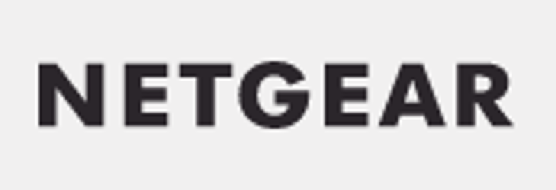 Netgear Promo Codes