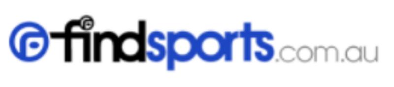 Find Sports Australia Discount Codes