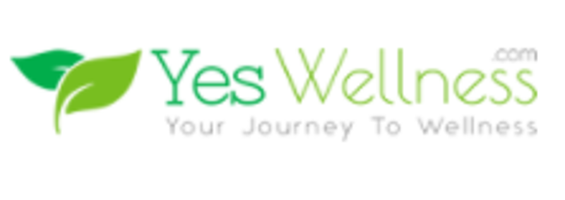 Yes Wellness Canada Coupons