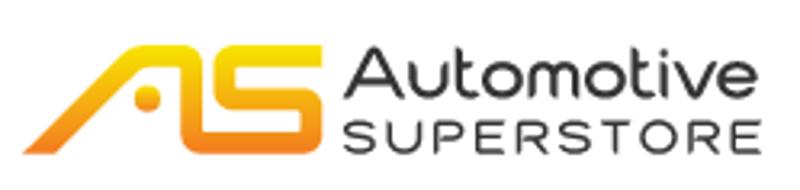 Automotive Superstore Australia Coupons