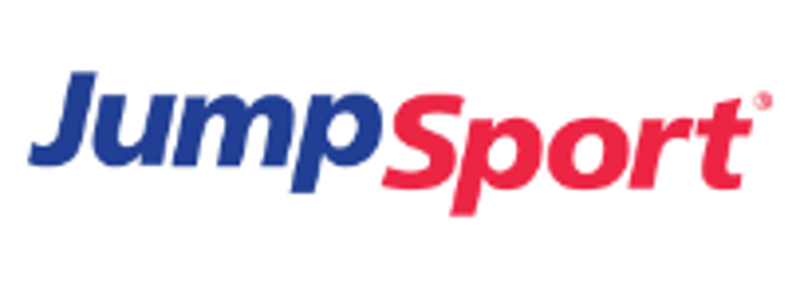 JumpSport Coupons