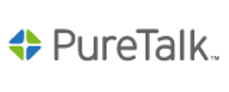 Pure Talk Coupons