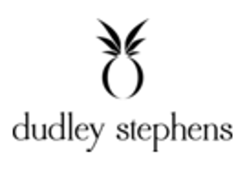 Dudley Stephens Coupons