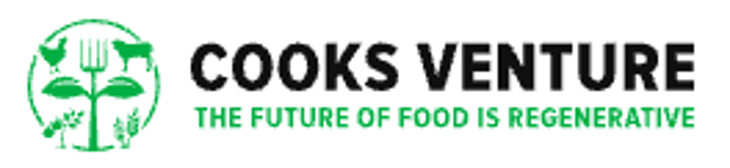 Cooks Venture Coupon Codes