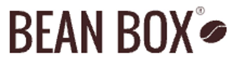 Bean Box Promo Codes