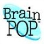 BrainPOP Promotional Codes