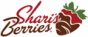 Shari's Berries Coupon Codes, Promos & Sales