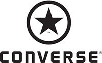 Up to 60% OFF Converse Sale Items