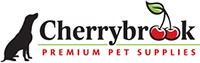 15% OFF All Orders At Cherrybrook