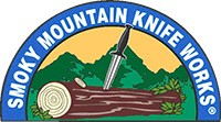 20% OFF On Clearance Items With Smoky Mountain Knife Works