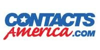 Up to 70% OFF For Lenses At Contacts America