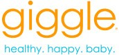 Giggle Year End Sale - Up To 50% OFF