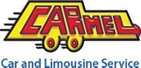 FREE Download With Carmel Limo Mobile App