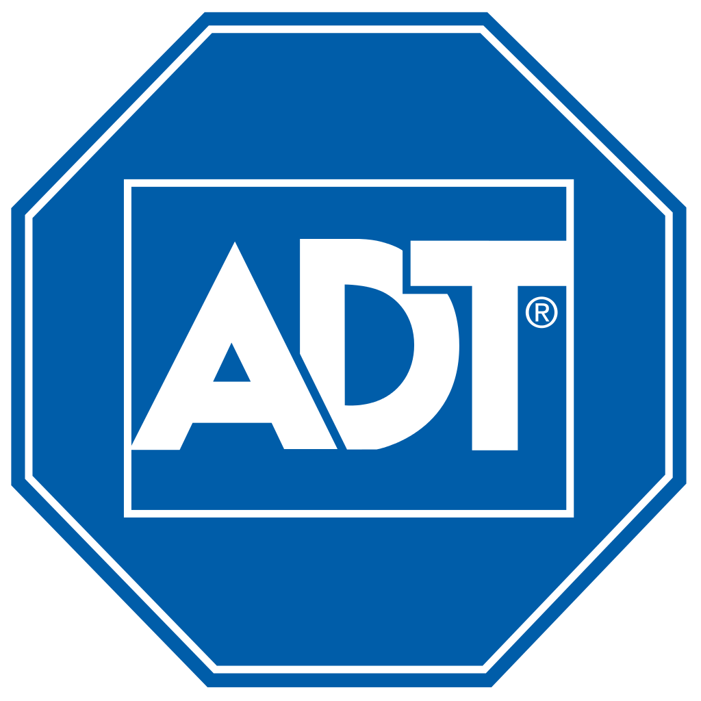 $0 Charge For ADT Equipment