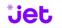 Jet.Com Coupons, Promo Codes & Deals