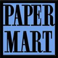 Paper Mart Coupon Codes, Promos & Sales