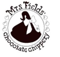 Sign Up & Get 10% OFF at Mrs Fields
