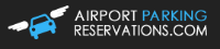 Airport Parking Reservations Coupon Codes, Promos & Sales