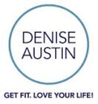 FREE Denise Austin iPhone App
