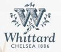 Up To 50% OFF Sale Items at Whittard