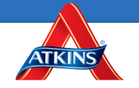 Free Mobile App & $3 OFF Atkins products & Quick-Start Kit