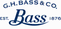 30% OFF G.H. Bass Factory Outlet