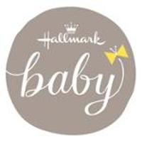 Hallmark Baby Coupon 20% OFF Your Orders + FREE Shipping