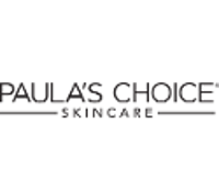 Paula's Choice Coupon Codes, Promos & Sales