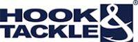 Hook and Tackle Coupon 10% OFF On First Purchase