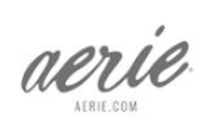 Aerie Coupon Codes, Promos & Sales