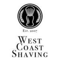 West coast shaving coupon code