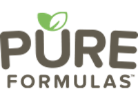 PureFormulas Coupon Code 15% OFF Sitewide + FREE Shipping
