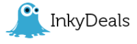 FREEBIES at Inky Deals