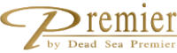 25% OFF On All Orders At Premier Dead Sea