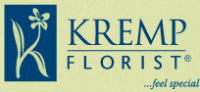 10% OFF On All Orders At Kremp Florist