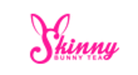 Skinny Bunny Discount Code 15% OFF Sitewide